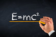 theory of relativity e=mc2