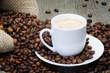 kaffeegenuß