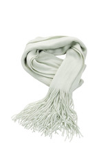 Womans scarf.