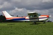 Flugzeug10