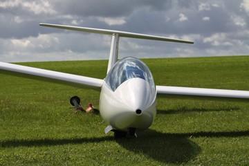 Segelflugzeug02