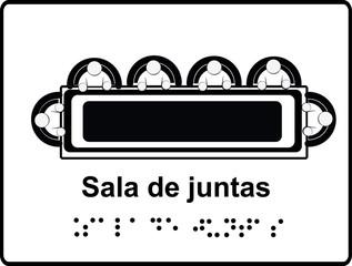 Salade juntas1A