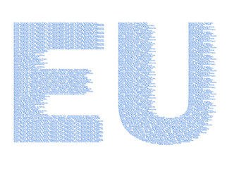 Ehemalige Währungen der EU-Mitgliedsstaaten,