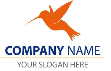 Logo Fokus bird