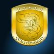 Qualitaet P