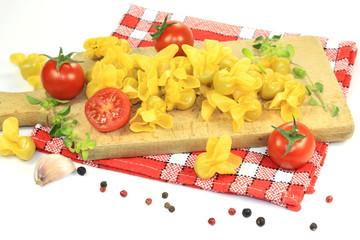 sacchettini