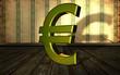 Tapetenraum - Euro