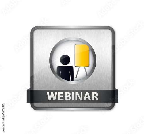 Metal-Button Webinar