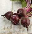 Beetroots