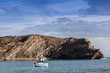 Lulworth Cove Dorset Jurassic Coast -