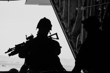 Afghanistan E.I.