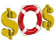 """Сигнал """"SOS"""". Кризис американской экономики"""