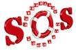 """Сигнал """"SOS"""". Ликвидация компании"""