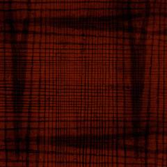 Interior Design - Burn Wooden Grunge Background