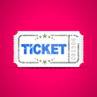 ticket v3 ticket II