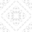 white background seamless