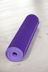 mat for yoga 4