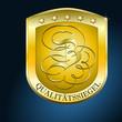 Qualitaet Z