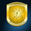 Qualitaet X