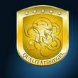 Qualitaet W