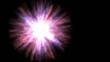Bright Star Animation