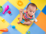 colorfull baby mat 3