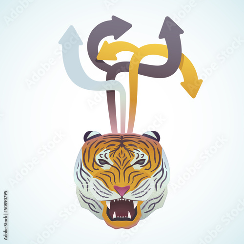 Design and Tiger