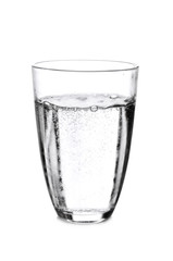 Water Glass Serie
