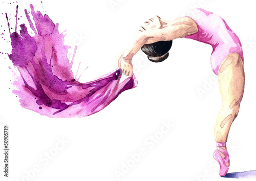 dziewczyna-baletnica-seria-r