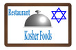 Restaurant Kosher Foods