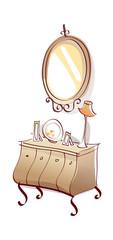icon_mirror