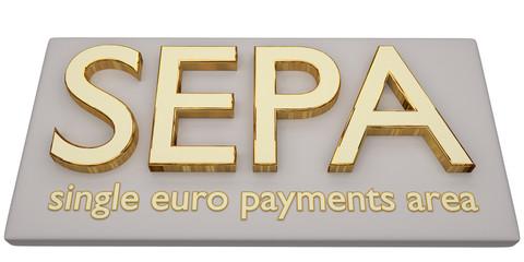 SEPA - 3D