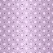 Seamless gentle vintage pattern