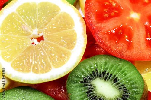 Vitaminampel