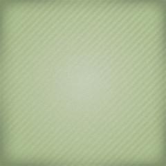 Background texture green
