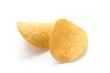 Two Crisps