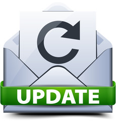 Update Mail