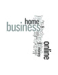 Earn Money Online With Your Home Business