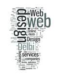 Encourage Online With Website Design poster