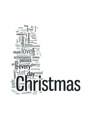 Enjoy Christmas Everyday With Christmas Screensavers