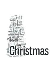 Enjoy Christmas Everyday With Christmas Screensavers