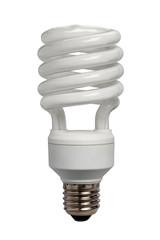 lamp energy saving