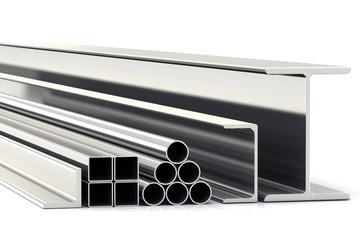Metal Profiles