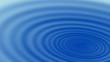 Hintergrund blau Wellen