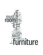 Find Great Furnitures for Your Home