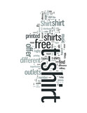 Free T shirt offer Get your collection