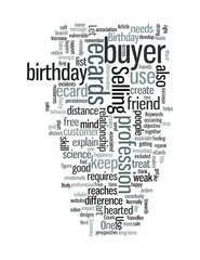Free Birthday eCards How To Use Them To Increase Sales
