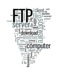 Free FTP software download