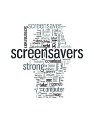 Free Screensavers How To Select