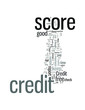 How to keep your Credit Free Score healthy